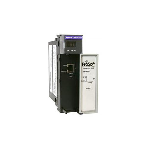 MVI56E-61850S