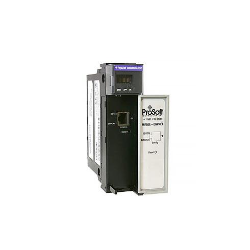 MVI56E-DNPNET