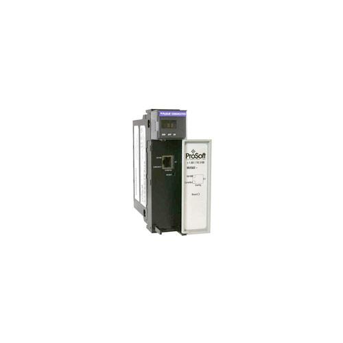 MVI56E-Ethernet