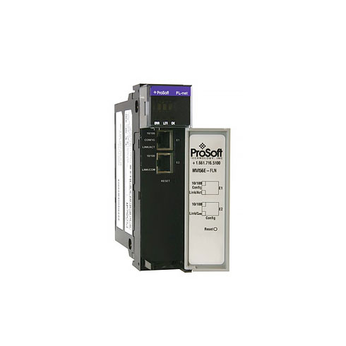 MVI56E-FLN