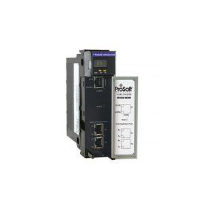 MVI56E-MCMR