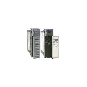 MVI56E-MNET-MVI56E-MNETXT