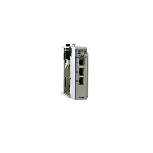 MVI69-101M-serial