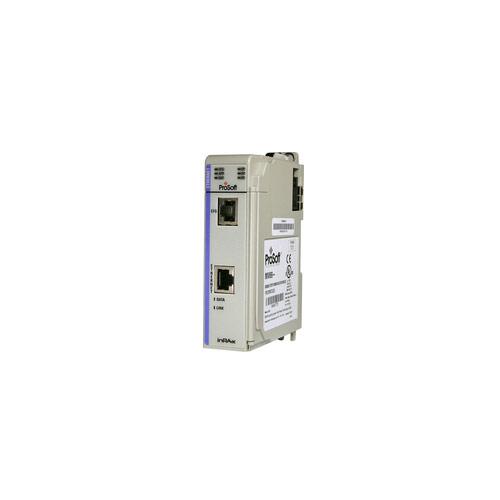 MVI69-FLN-ethernet