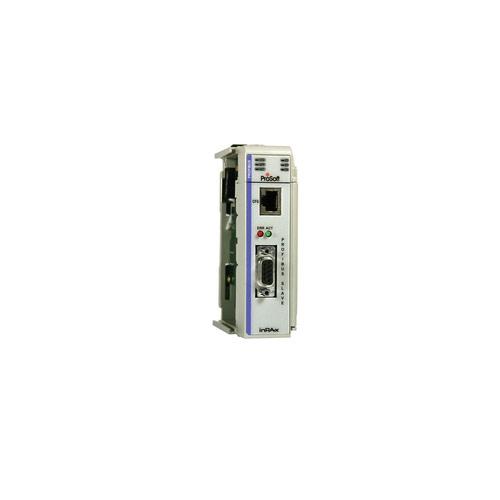 MVI69-PDPS