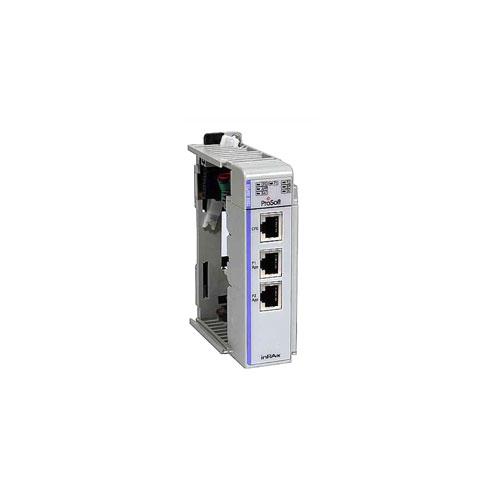 MVI69-S3964R