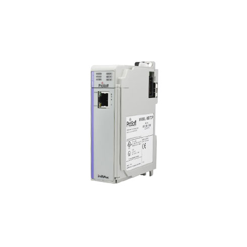 MVI69L-MBTCP