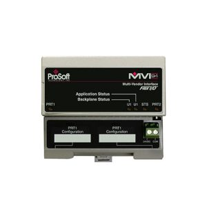 MVI94-DNP