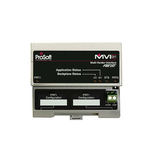 MVI94-MCM-MHI