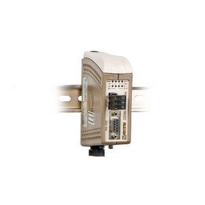 ODW-720-F2 Ring / Multidrop Fibre Converter RS-232