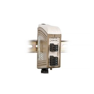 ODW-730-F1 Point-to-Point Fibre Converter RS-422/485
