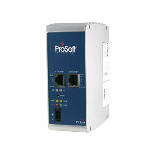 PLX82-EIP-61850