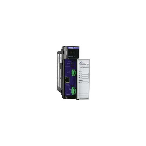 PS56-BAS-019-slotserver