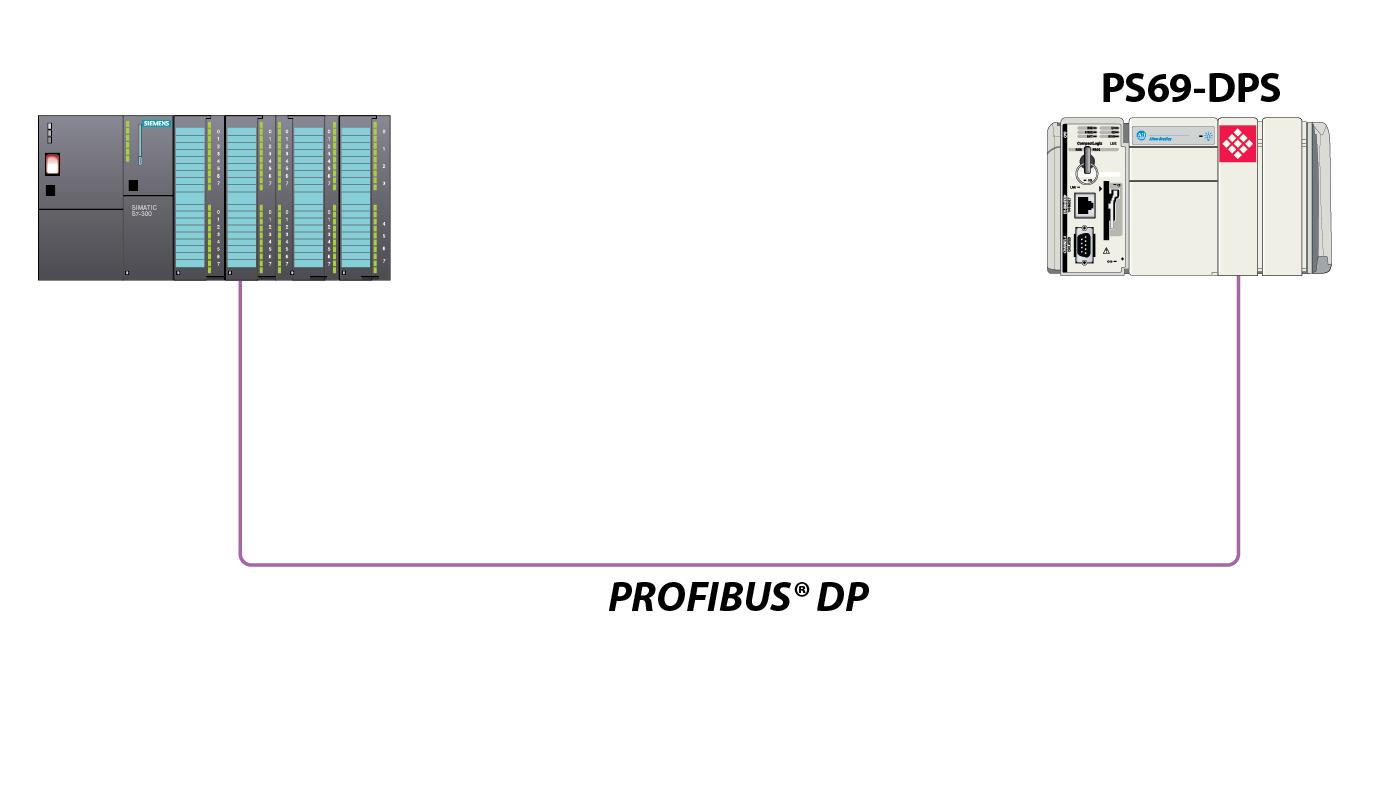 PS69-DPS-Schematic