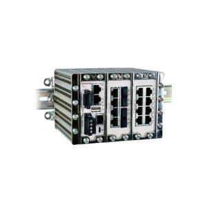 RFI-219-F4G-T7G-EX