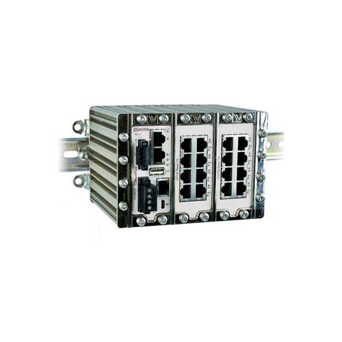 RFI-219-T3G-EX