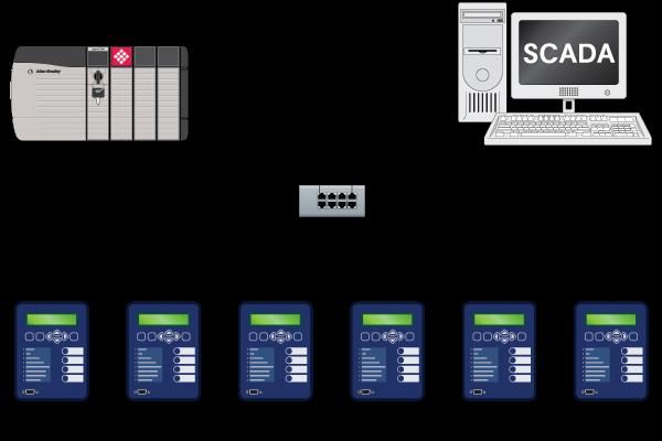 Schematic MVI56E-DNPNET