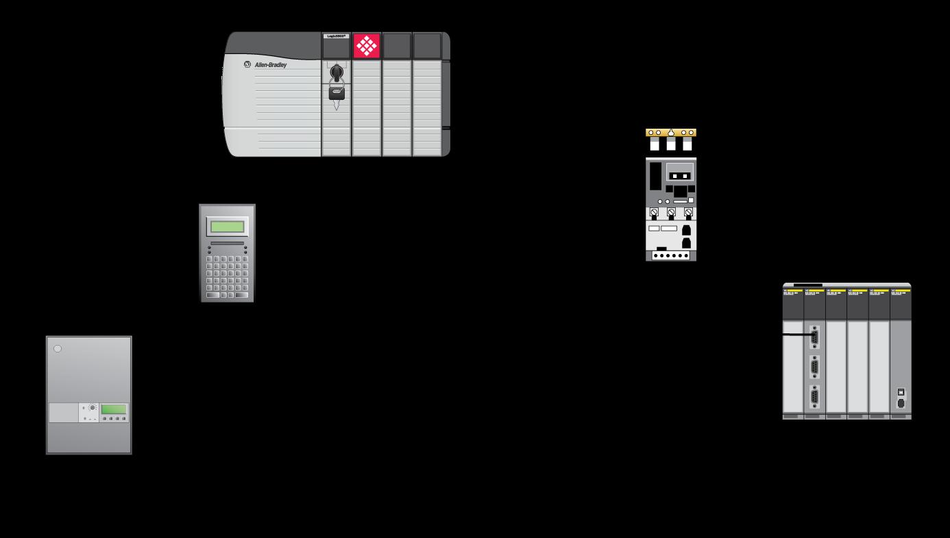 Schematic MVI56E-MCM