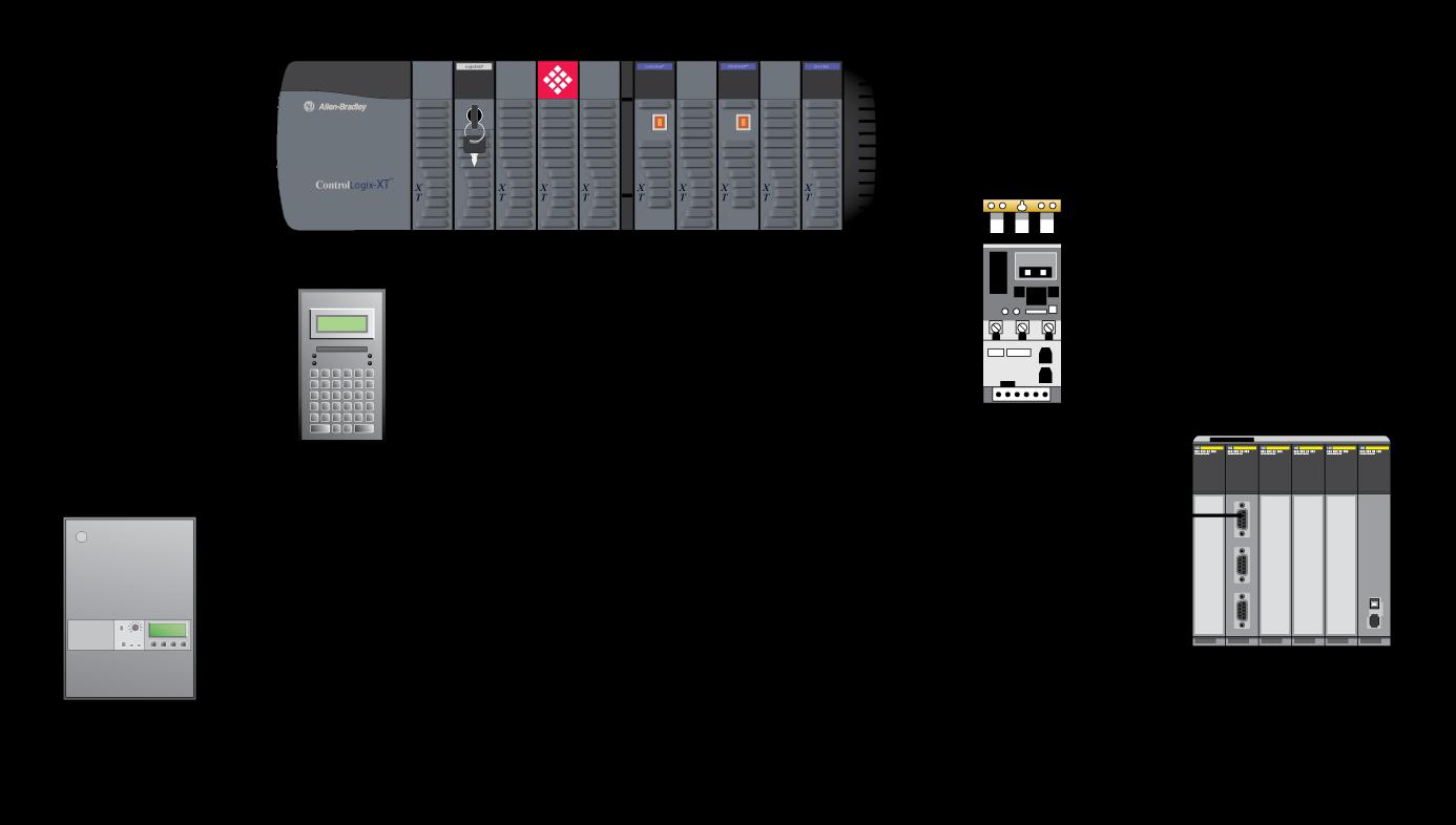 Schematic MVI56E-MCMXT