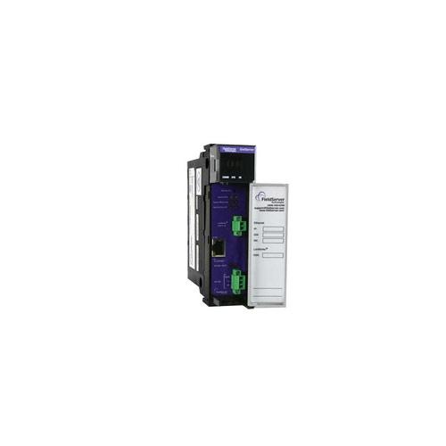 Slotserver-PS56-BAS-xxx