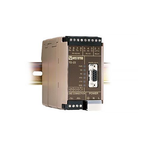 TD-23-LV Multidrop modem