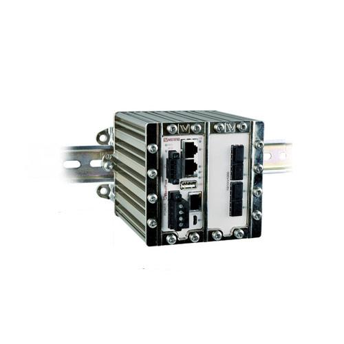 RFI-207-F4G-T3G-EX