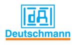 Deutschmann logo
