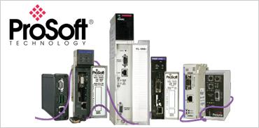 ProSoft products
