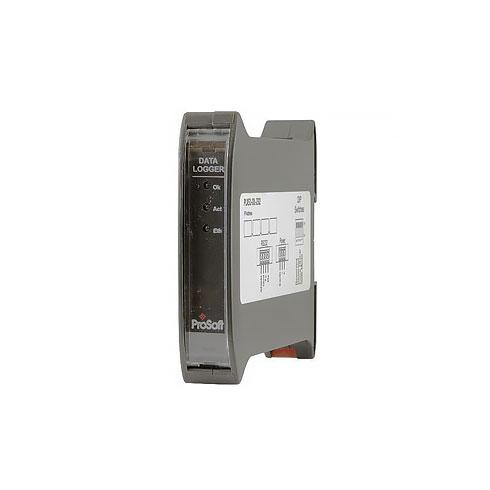 PLX51-DL-232