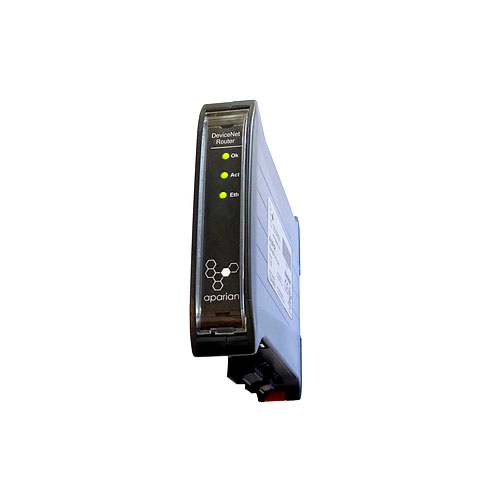 A-DNTR DeviceNet Router