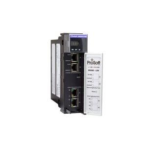 MVI56E-LDM-2