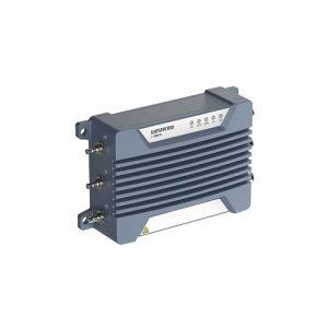 IBEX-RT-310 EN 50155 WLAN Access Point