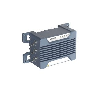 IBEX-RT-630 EN 50155 LTE and WLAN Router