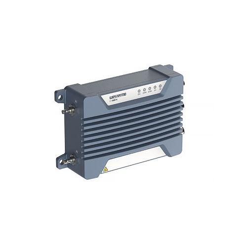 Ibex-RT-220 EN 50155 WLAN 2x2 Client/Bridge/Access Point